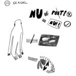 Abuz sexual
