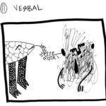 Abuz verbal